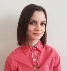 Mariana Čapkovičová