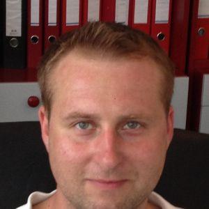 Vladimír Livňanský