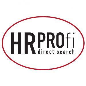 HR PROfi