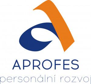 APROFES,s.r.o.