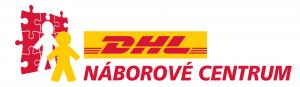 DHL Logistics (Slovakia), spol. s r.o.