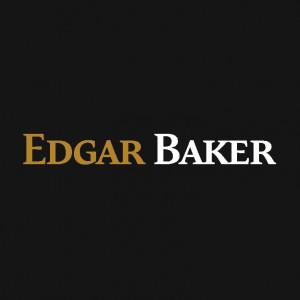 Edgar Baker s. r. o.