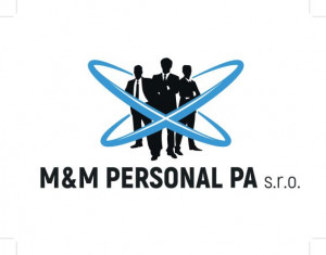 M&M Personal s. r. o.