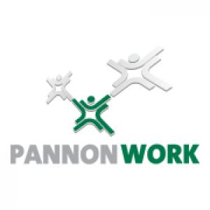 Pannon-Work Zrt.