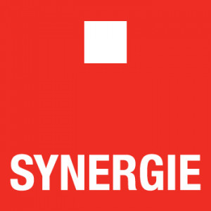 SYNERGIE, s.r.o.
