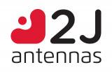 2J Antennas, s.r.o.