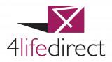 4Life Direct Insurance Services s.r.o., odštěpný závod