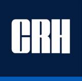 CRH (Slovensko) a.s.
