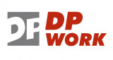 DP WORK s.r.o.