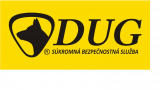 DUG s.r.o.