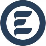 Edymax Deutschland GmbH