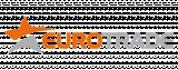 EUROTRADE - SR a.s.