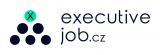 Executive Job s. r. o.