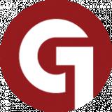 Garwan Consulting s. r. o.