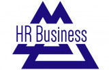 HR Business, s.r.o.