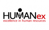 HUMANex s.r.o.