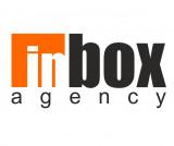 In Box Agency, s.r.o.
