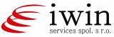 IWIN SERVICES spol. s r.o.