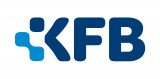 KFB Control s.r.o.