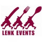 Lenk Events GmbH