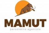P.A. MAMUT