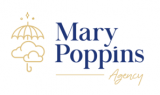 Mary Poppins Agency, s. r. o.