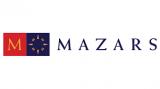 Mazars Slovensko, s. r. o.