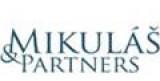Mikuláš & Partners s.r.o.