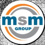MSM GROUP