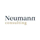 Neumann Consulting s. r. o.