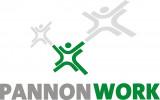 Pannon - Work Slovakia, s. r. o.