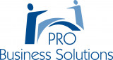 PRO Business Solutions s.r.o.
