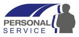 Personal service, s.r.o