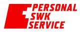Personal.Swk.Service,s.r.o.