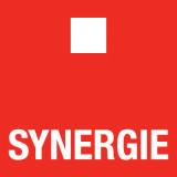 SYNERGIE Slovakia s.r.o.