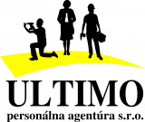 Ultimo - personálna agentúra, s.r.o.