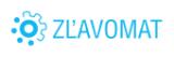 Slevomat.cz, s.r.o.-organizačná zložka Slovensko